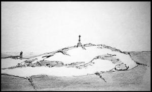 ice-land-2