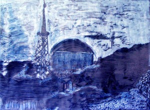 orlundaskiss-blue