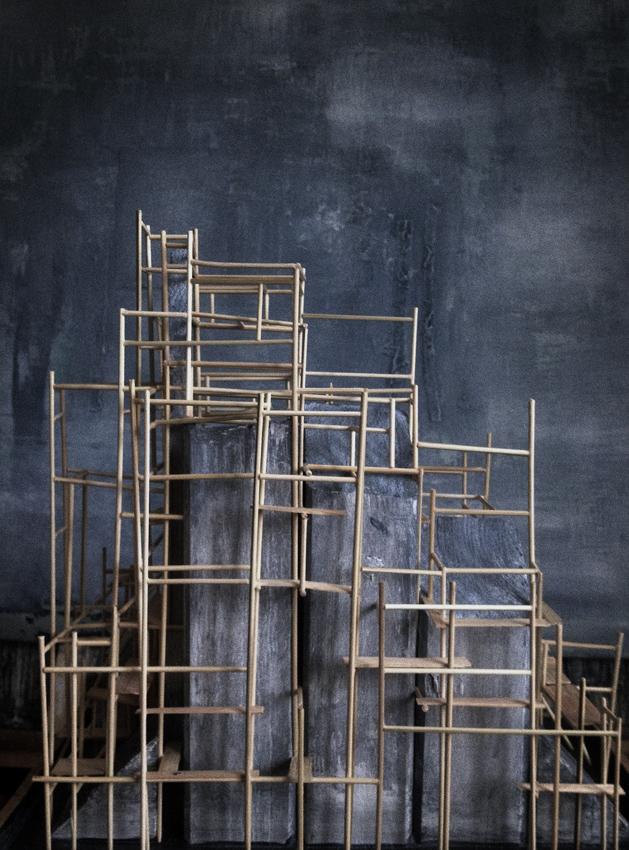 scaffoldofmymind