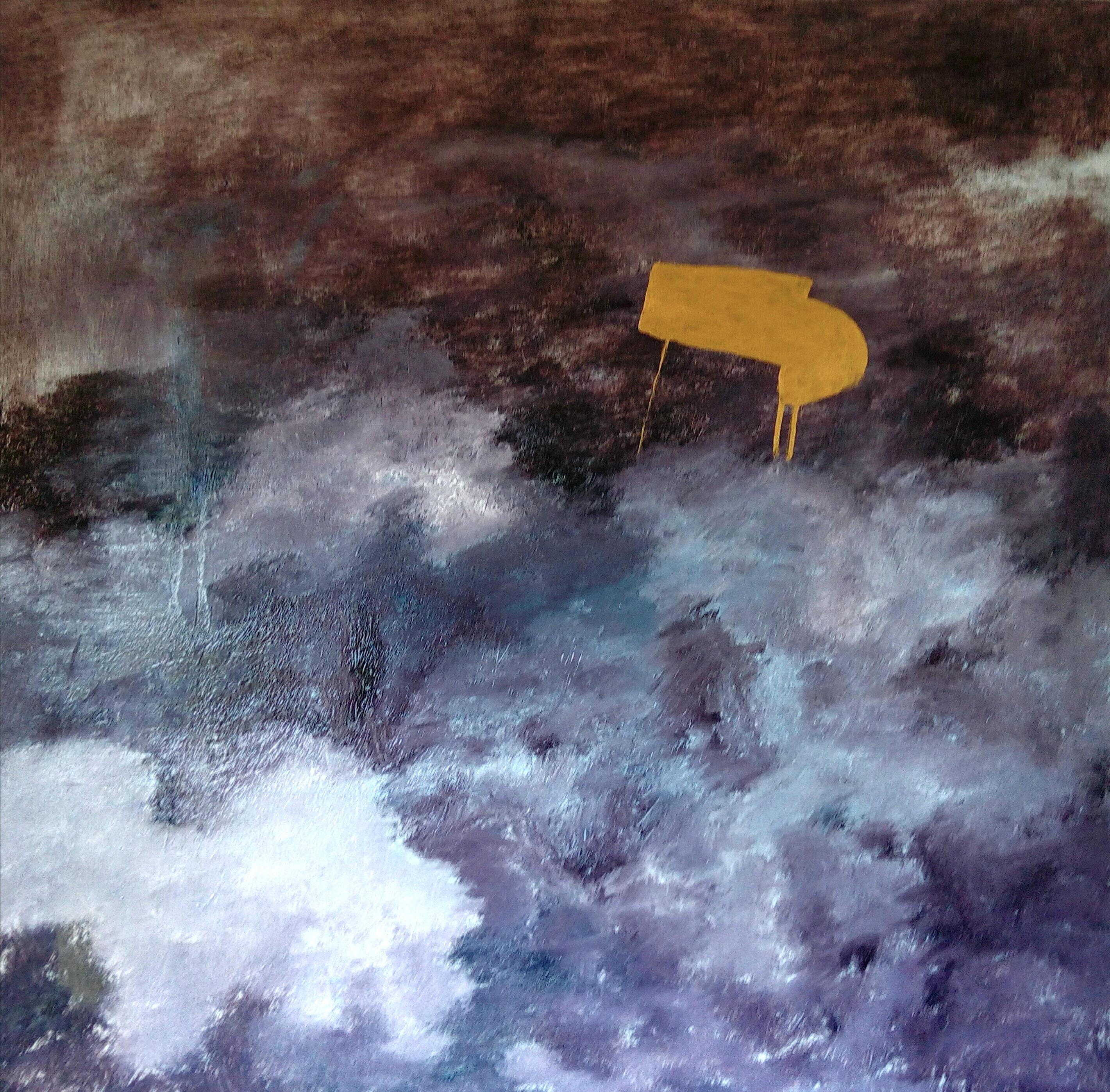 Samtal med Beuys