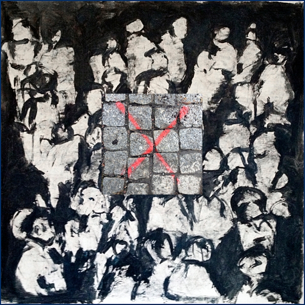 squaremontage