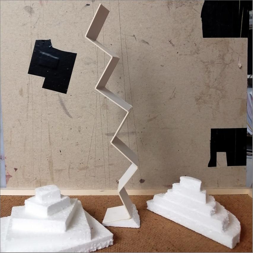 skulptur-trappor
